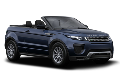 Range Rover - Others